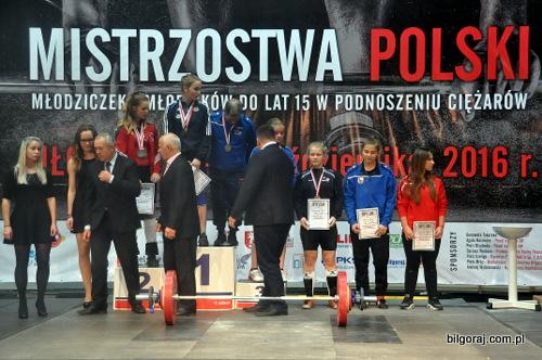mistrzostwa_polski_mlodzikow_bilgoraj__2_.JPG