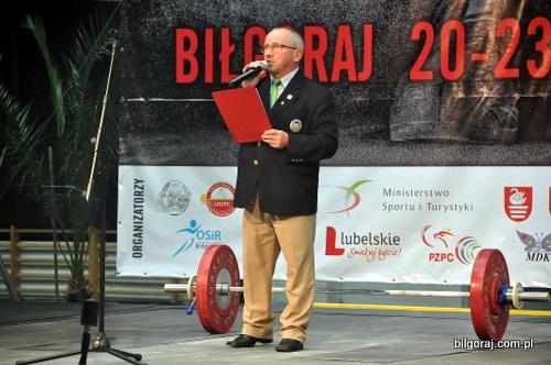 mistrzostwa_polski_mlodzikow_bilgoraj__3_.JPG