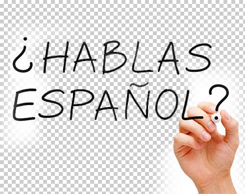 ole_hablas.jpg