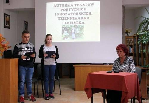 spotkanie_z_halina_olszewska.jpg