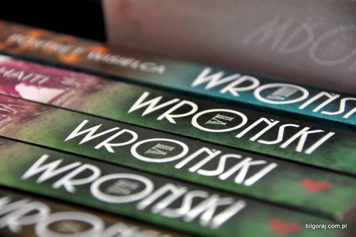 marcin_wronski.JPG