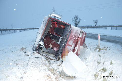 wypadek_autokaru_tarnogrod__2_.jpg