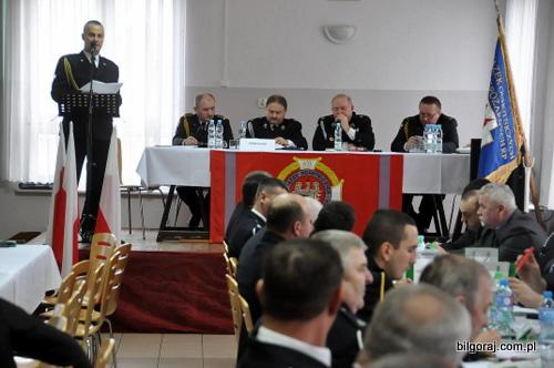 zjazd_powiatowy_osp.JPG
