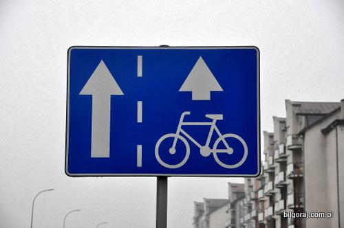 droga_dla_rowerow__2_.JPG