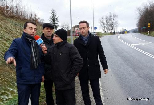 droga_wojewodzka_w_goraju.jpg