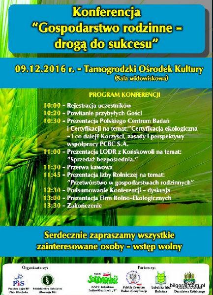 konferencja_rolnicza_plakat.jpg