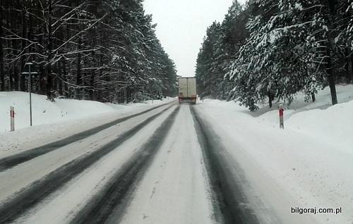 zima_na_drogach.jpg