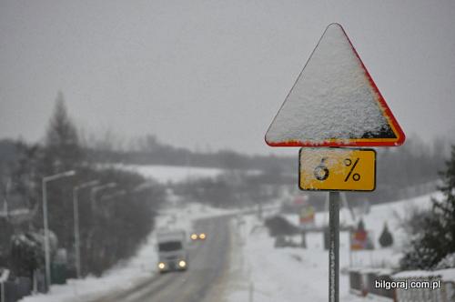 zima_na_drogach_powiat_bilgorajski.JPG