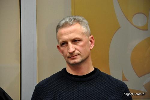 ireneusz_zarczuk.JPG
