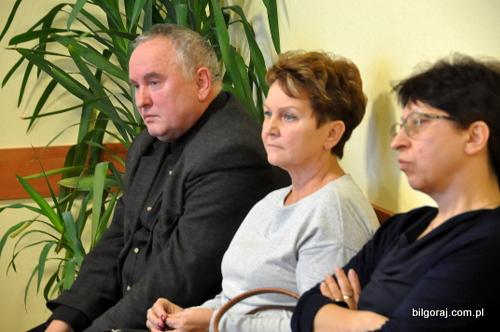 komisja_oswiaty_bilgoraj_2017__3_.JPG