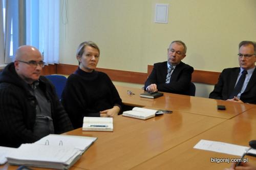 komisja_oswiaty_bilgoraj_2017__4_.JPG