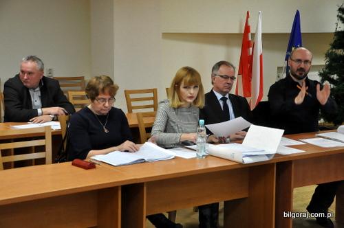 reforma_oswiaty_burmistrz_bilgoraja.JPG