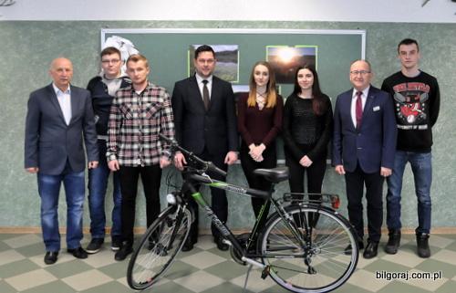 rowerowa_klasa_rcez.JPG