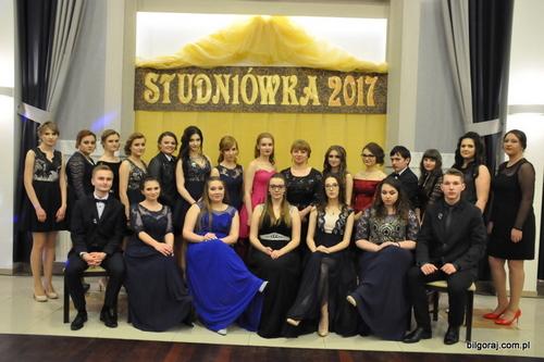 studniowka_katolik_bilgoraj_2017.JPG