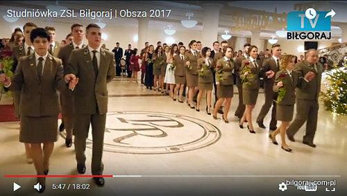 studniowka_zsl_bilgoraj_2017_video.jpg
