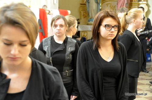 75_rocznica_powstania_armii_krajowej.JPG