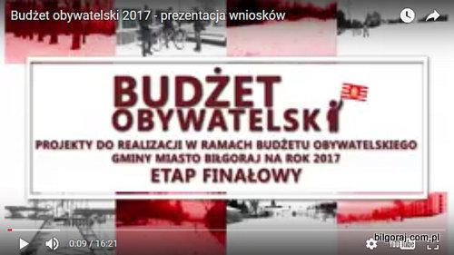 budzet_obywatelski_bilgoraj_video.jpg