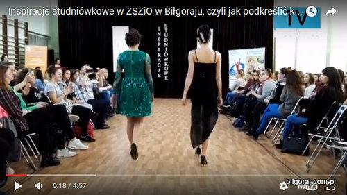 inspiracje_studniowkowe_bilgoraj_video.jpg