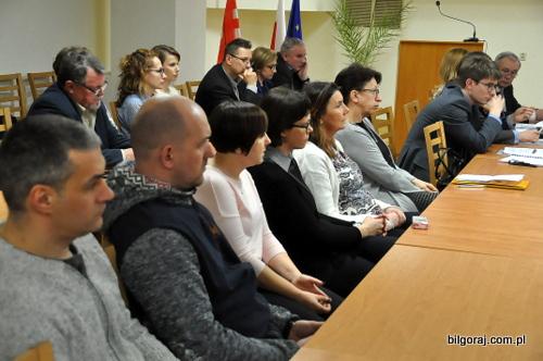 komisja_oswiaty_bilgoraj.JPG