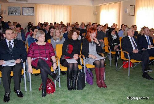 konferencja_dla_przedsiebiorcow_bilgoraj.jpg