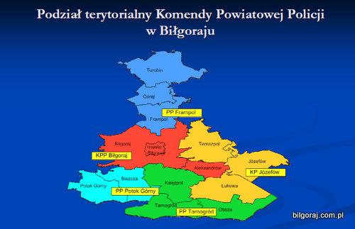 podzial_terytorialny_kpp_bilgoraj.jpg