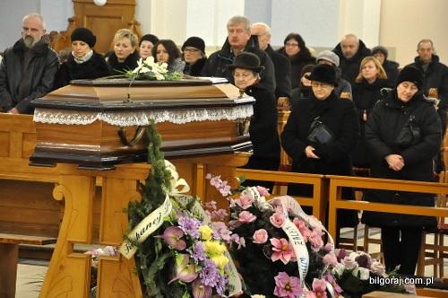 pogrzeb_zofii_warchal__2_.JPG