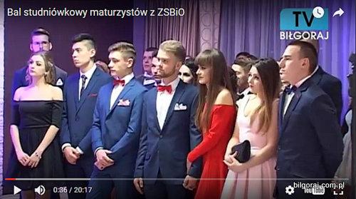 studniowka_budowlanka_bilgoraj_video.jpg
