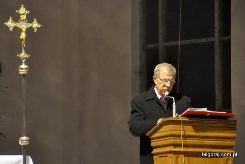 tomsz_ksiazek.JPG