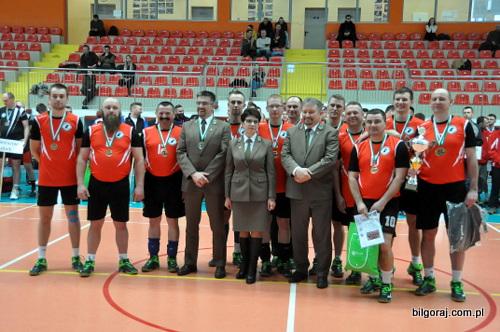 turniej_siatkowki_nadlesnictw_bilgoraj__3_.JPG