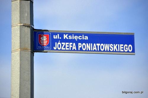 ulica_poniatowskiego_bilgoraj.JPG