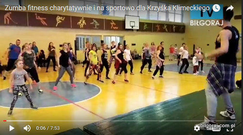 zumba_bilgoraj_video.jpg