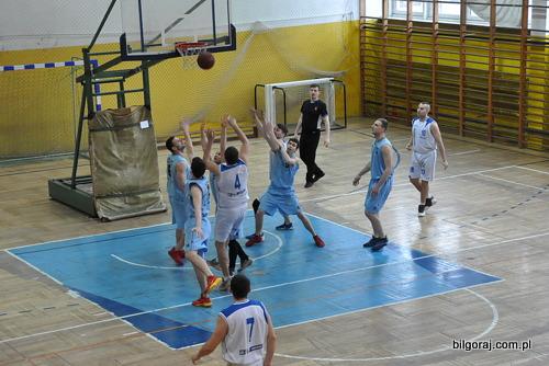 basket_bilgoraj.JPG