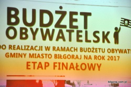 budzet_obywatelski_bilgoraj.JPG