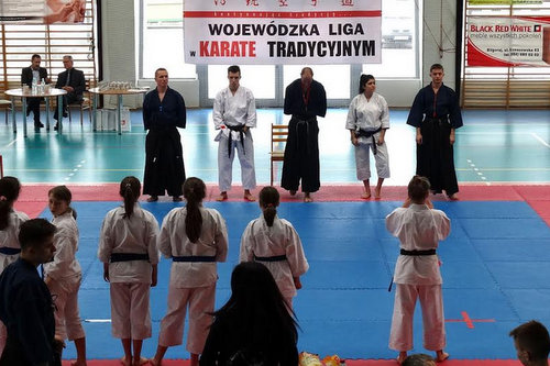 karate_bilgoraj.jpg