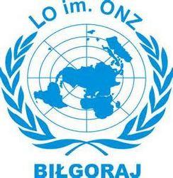 logo_lo_im_onz.jpg