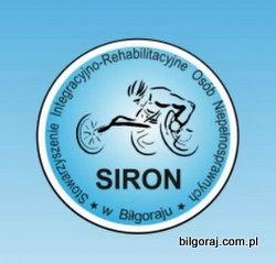 logo_siron_bilgoraj.jpg