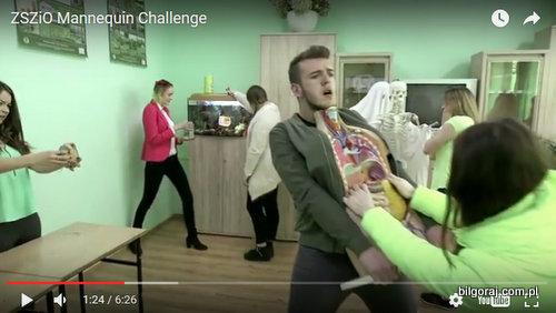 mannequin_challenge_w_zszio_video.jpg