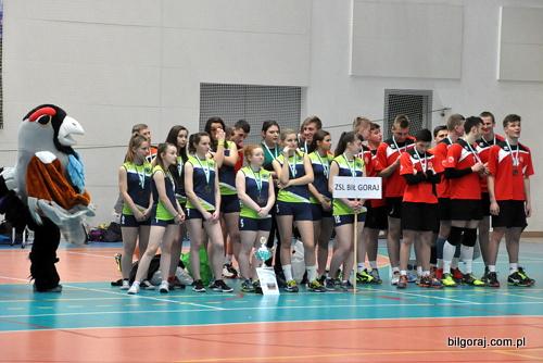 mistrzostwa_szkol_lesnych_bilgoraj__1_.JPG