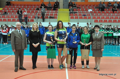mistrzostwa_szkol_lesnych_bilgoraj__2_.JPG