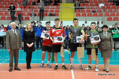 mistrzostwa_szkol_lesnych_bilgoraj__3_.JPG
