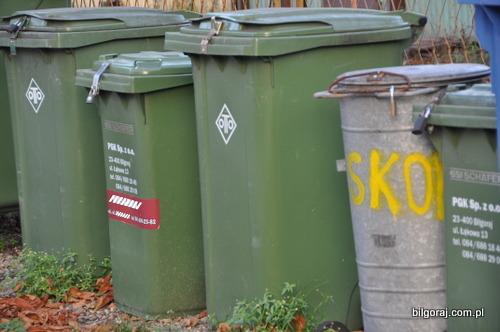odpady_komunalne_bilgoraj_1.JPG