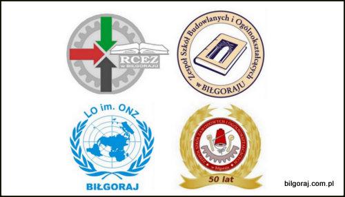 oswiata_bilgoraj_logo_szkol.jpg