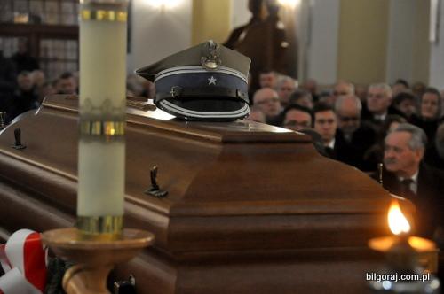 pogrzeb_stanislawa_mazura.JPG