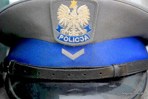 policja_kpp_bilgoraj.JPG