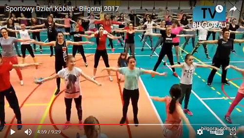 sportowy_dzien_kobiet_video.jpg