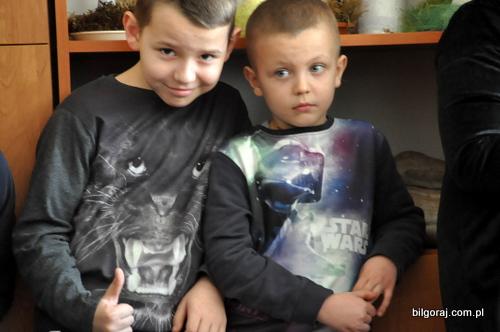 szkola_podstawowa_nr_4.JPG