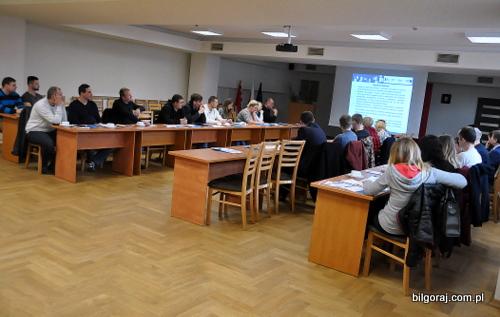szkolenie_z_funduszy_unijnych_bilgoraj.JPG