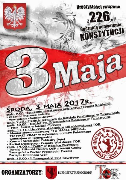 3_maja_tarnogrod_plakat.JPG