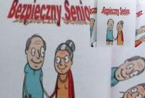 bezpieczny_senior.jpg