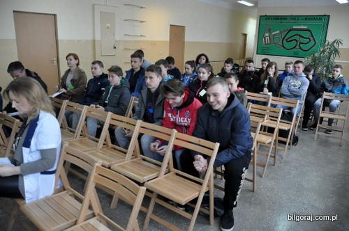brd_gimnazja_gmina_bilgoraj__1_.JPG